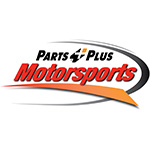 www.partsplusmotorsports.com