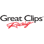 www.greatclips.com/about-us/racing/